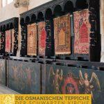 Coperta FATA_VERSO_Album Covoare Biserica Neagra germana_FINAL.i