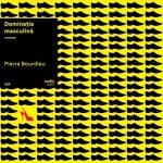 dominatia-masculina-vinil-audiobook-produs_galerie_mare