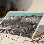 carte postala mare albastra (2)