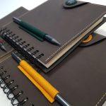 sketchbook-creion-grafit_1