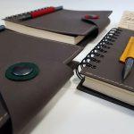 sketchbook-creion-grafit_2
