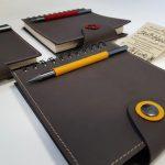sketchbook-creion-grafit_3